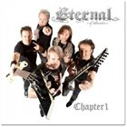 ETERNAL (OF SWEDEN) Chapter 1 album cover