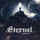 ETERNAL (OF SWEDEN) Heaven's Gate album cover