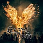 ETERNAL RISING Eternal Rising album cover