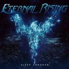 ETERNAL RISING Sleep Forever album cover