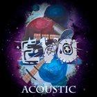 ETERNAL VOICE OF ORBITS Acoustic (Part 1) album cover