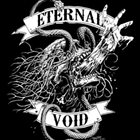 ETERNAL VOID Art Of Our Demise album cover
