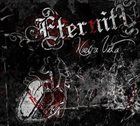 ETERNITY Nueva Vida album cover