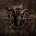 ETHEREAL Revelation Beast album cover