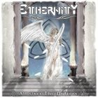 ETHERNITY All Over the Nations album cover