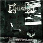 ETHERNITY Quest of Forgiveness album cover