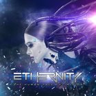 ETHERNITY The Human Race Extinction album cover
