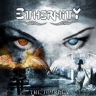 ETHERNITY The Journey album cover