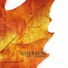 ETHERSENS Ordinary Days album cover