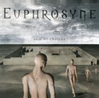 EUPHROSYNE Sum of Choices album cover