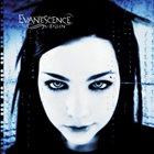 EVANESCENCE Fallen album cover