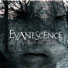 EVANESCENCE Sound Asleep EP album cover