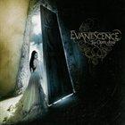 EVANESCENCE The Open Door album cover