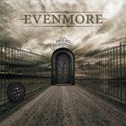 EVENMORE The Beginning album cover