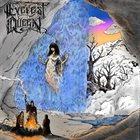EVEREST QUEEN Everest Queen album cover