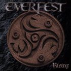 EVERFEST Rising album cover