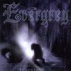 EVERGREY In Search of Truth album cover