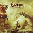 EVERGREY The Atlantic album cover