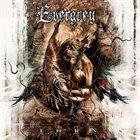 EVERGREY Torn album cover