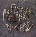 EVERY MOTHER'S NIGHTMARE Every Mother's Nightmare album cover