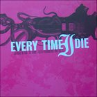 EVERY TIME I DIE Last Night In Town/ Hot Damn!/ Gutter Phenomenon Vinyl Box Set album cover