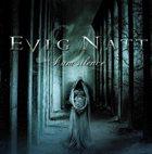 EVIG NATT I Am Silence album cover