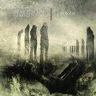 EVOKEN Beneath The Frozen Soil / Evoken album cover