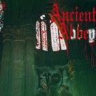 EVOL Ancient Abbey album cover