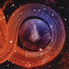 EVOLUCID Kundalini album cover
