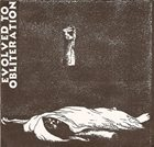 EVOLVED TO OBLITERATION Evolved To Obliteration album cover