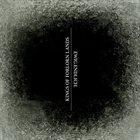 EWIG.ENDLICH. Kings Of Forlorn Lands / Ewig.Endlich. album cover