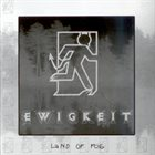 EWIGKEIT Land of Fog album cover