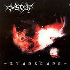 EWIGKEIT Starscape album cover