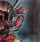 EXALT Counterparts / Exalt album cover