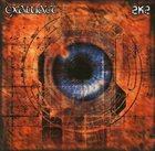 EXAWATT 2K2 album cover