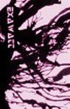 EXAWATT Exawatt album cover
