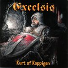 EXCELSIS Kurt of Koppigen album cover