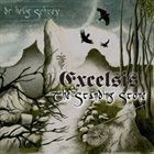 EXCELSIS The Standing Stone album cover