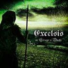 EXCELSIS Vo Chrieger u Drache album cover