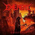 EXENEMY Overture album cover