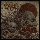 EXILE Exile album cover