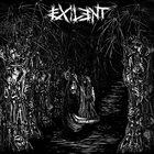 EXILENT Signs Of Devastation album cover
