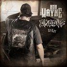 EXODUS Bob Wayne / Exodus album cover