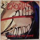 EXODUS Thorn In My Side album cover