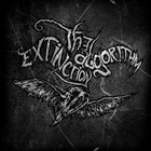 EXTINCTION ALGORITHM Extinction Algorithm album cover