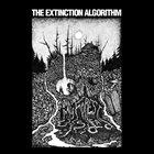 EXTINCTION ALGORITHM My Forest is Dead album cover