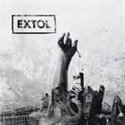 EXTOL Extol album cover