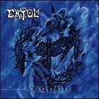 EXTOL Mesmerized album cover