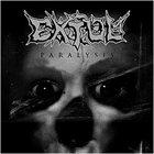 EXTOL Paralysis album cover