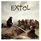 EXTOL Synergy album cover